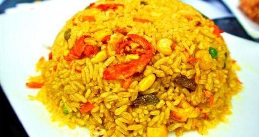 咖喱的N種做法大全,愛吃咖喱的要收藏,這種懶人做法簡單