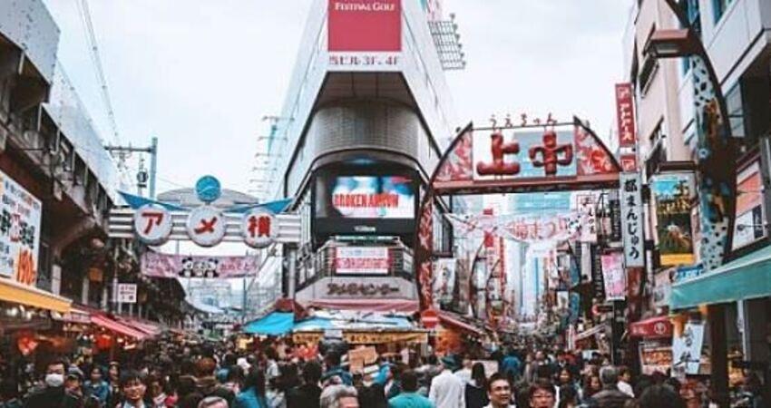 日本消費稅增至10%?1分鐘看懂新稅率怎麼計算、一般物品如何退稅?
