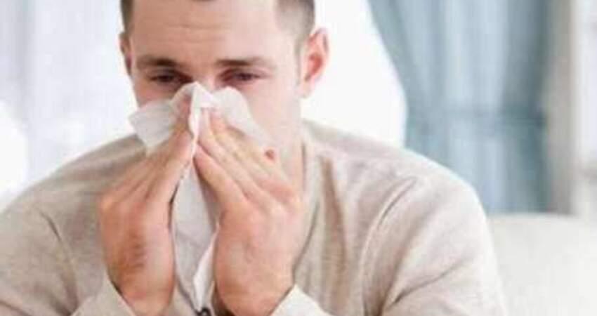 春季經常過敏,有炎症?選擇2種抗炎食物,增強免疫力清除自由基