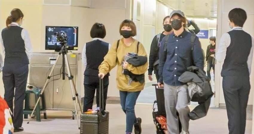 台灣是否隱匿疫情?引網友論戰曝案例暴增關鍵