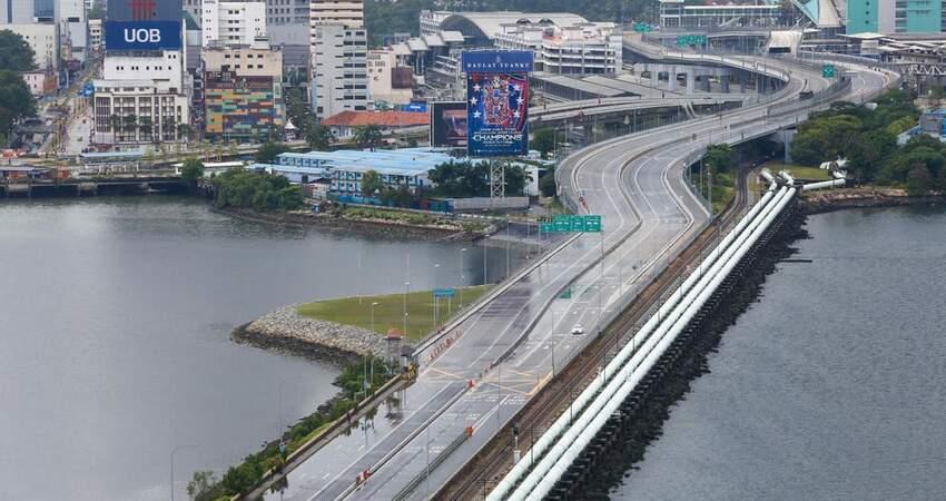 什麼情況需要申請馬來西亞移民局出境許可?