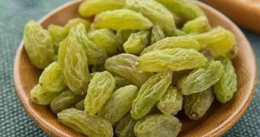 葡萄乾的褶皺容易藏污納垢?吃葡萄乾的時候,需要清洗嗎?