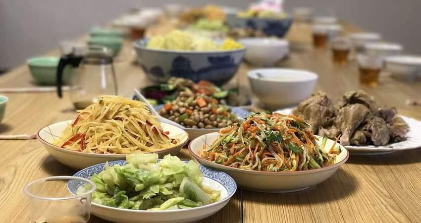 蔬菜裡的代謝王找到了!糖尿病人常吃,凈化血液,血糖慢慢降下來