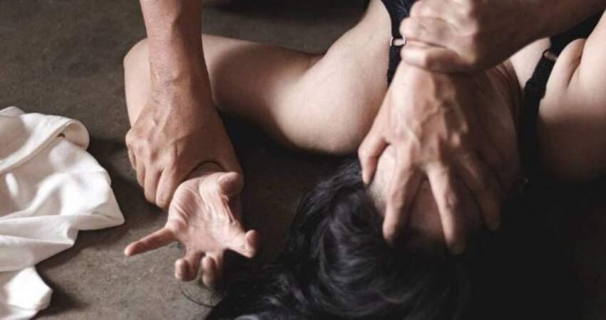19歲少女診斷出冠病緊急送醫途中慘遭性侵