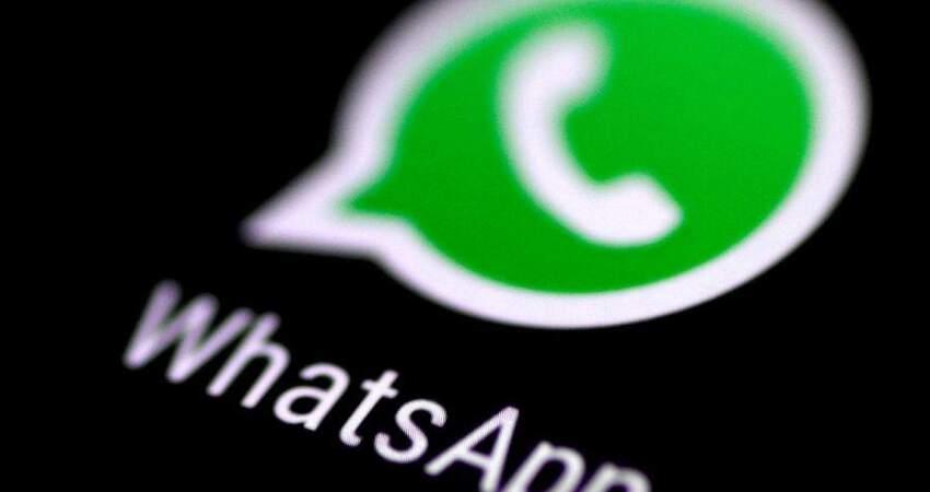 WhatsApp用戶若不接受新條款 將無法使用所有功能