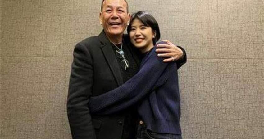 快訊/資深藝人龍劭華過世! 縱橫演藝圈42年…享年68歲