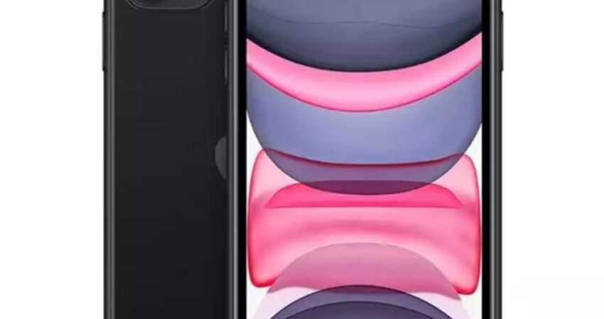預算5000以下,這三款手機獨當一面,顏值能打性能還強