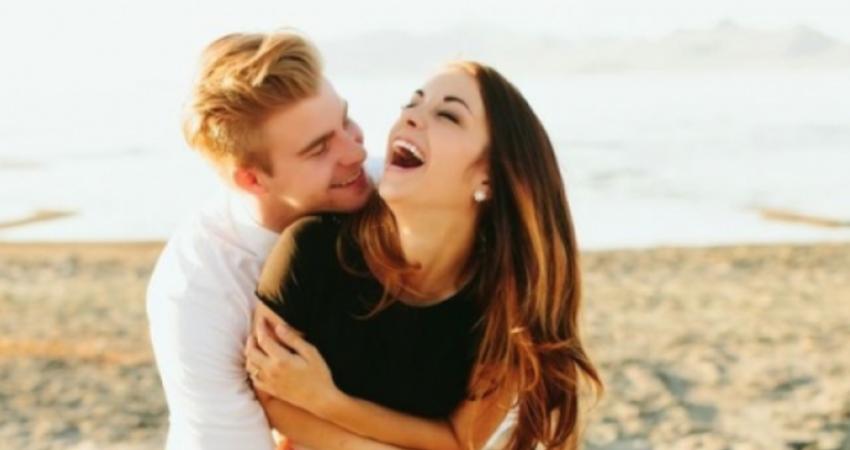 5個「完美女友」守則,讓妳成為他歷任以來最好的女朋友!