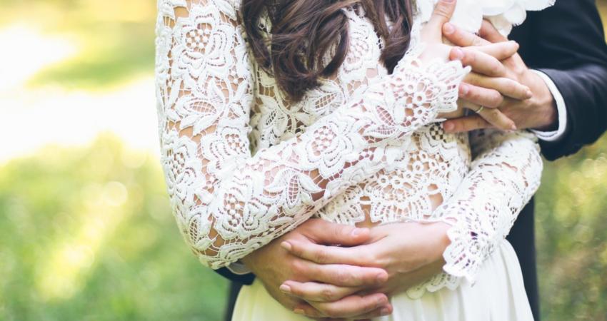 要有什麼條件才能娶十二星座美女?
