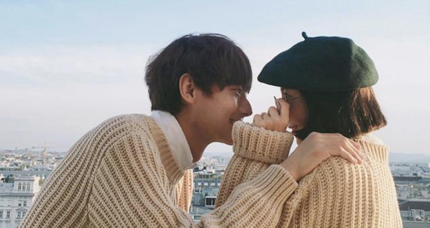 十二星座愛情中對什麼最敏感?