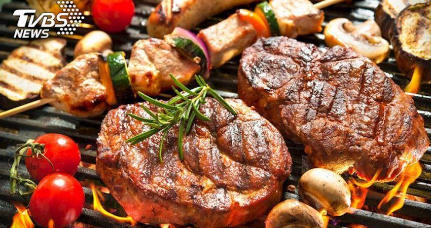 烤肉配什麼蔬菜最對味?鄉民狂推「必吃組合」