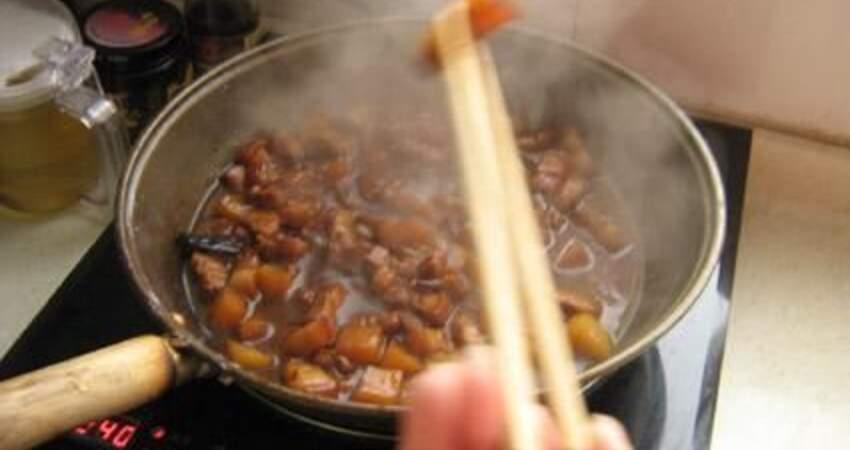 疫情期間,如何帶飯熱飯更安全衛生?從選擇食物到做法都有講究