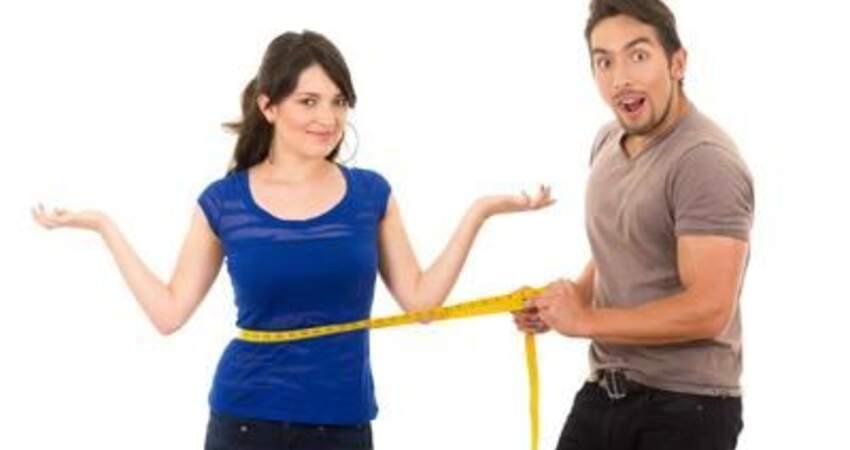 有沒有快速瘦腰的方法?除了飲食上控制,還能這樣做