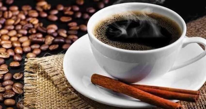 喝咖啡不只能提神,這兩個好處更有優勢,經常喝咖啡對身體好嗎?