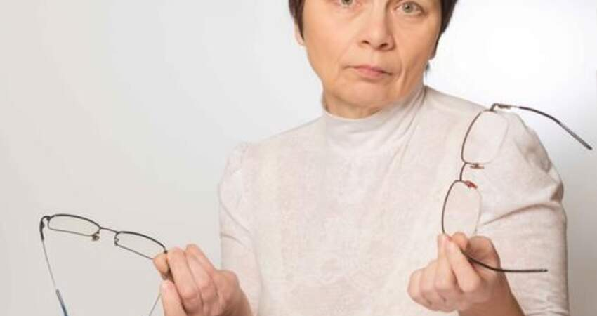 六大信號出現,是身體衰老標誌,若你佔三個以上,提示該保養身體了!