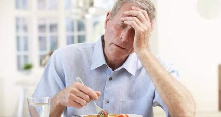 常年不吃早餐的人,後來怎麼樣?心血管醫生說了實話,看完別扎心