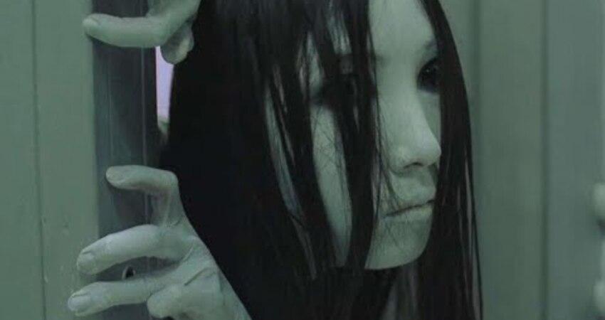 膽小請繞道,全球十大恐怖電影,看了懷疑人生,你看過幾部-5978怎樣