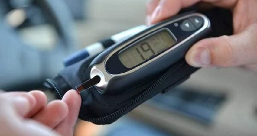 天然胰島素找到了!糖尿病患者多吃這4樣,排在第一尤其重要!