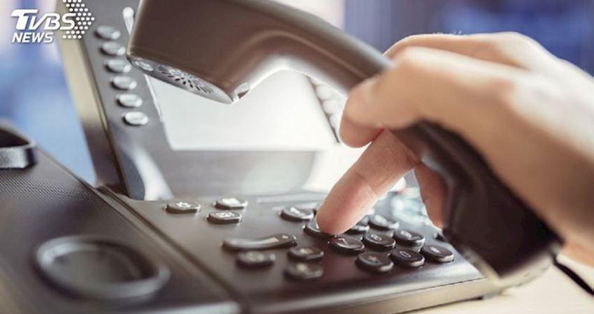 影/KTV爆「個資外洩」?顧客狂接詐騙電話…業者回應了