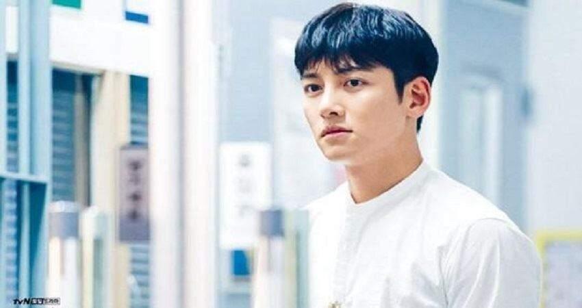 2020十大人氣最高的韓國男明星,快來看看有沒有你老公!