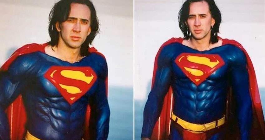 平行世界的選角! 18位「超級英雄原訂人選」 最成功小丑「希斯萊傑」原本竟然是蝙蝠俠!