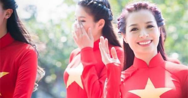 娶越南新娘有哪些好? 網友分析給你聽