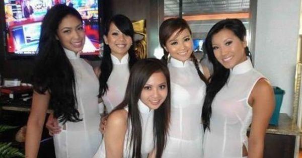 台商去越南要小心!遇到一群越南女人向你打招呼別過去!