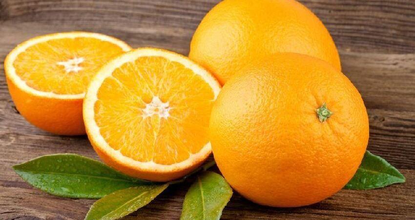 這4種食物被稱為天然「增高劑」,盡量多吃一點,孩子個頭噌噌長