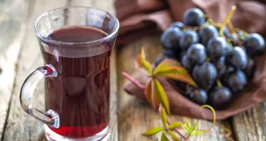 自釀「葡萄酒」,放白糖好還是冰糖好?釀酒師:新手最好用白糖