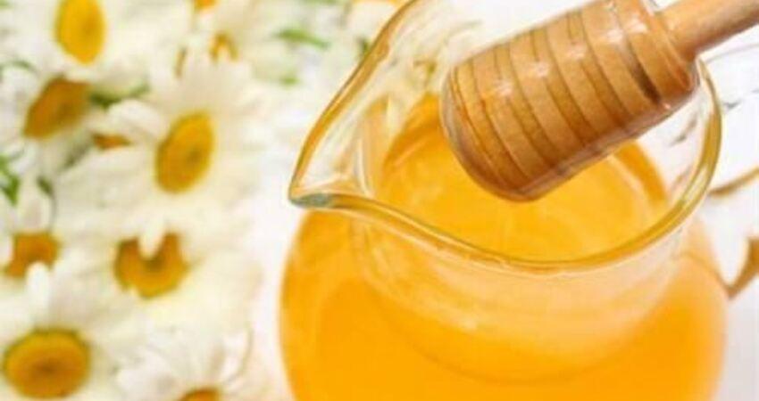 喝蜂蜜水通便、解酒、止咳,哪種作用是真的?只有止咳有一定幫助