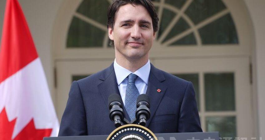 加拿大總理宣布 加國豬牛肉將恢復出口中國