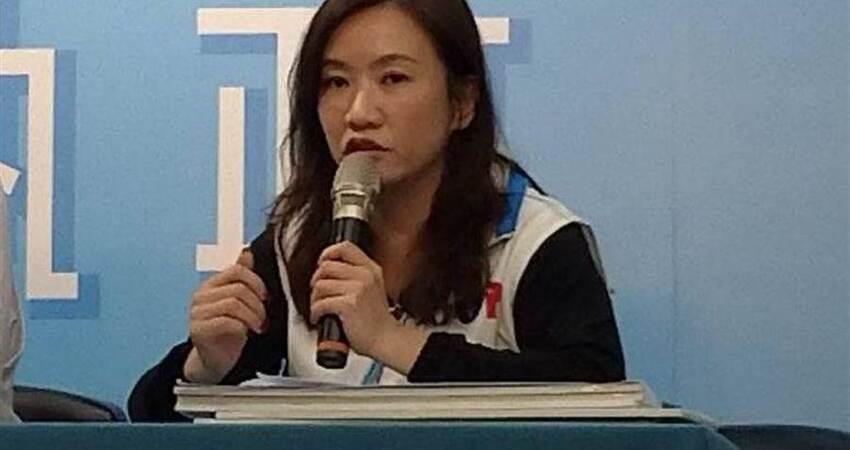 韓國瑜抱女嬰遭扭曲 韓辦還原事發經過