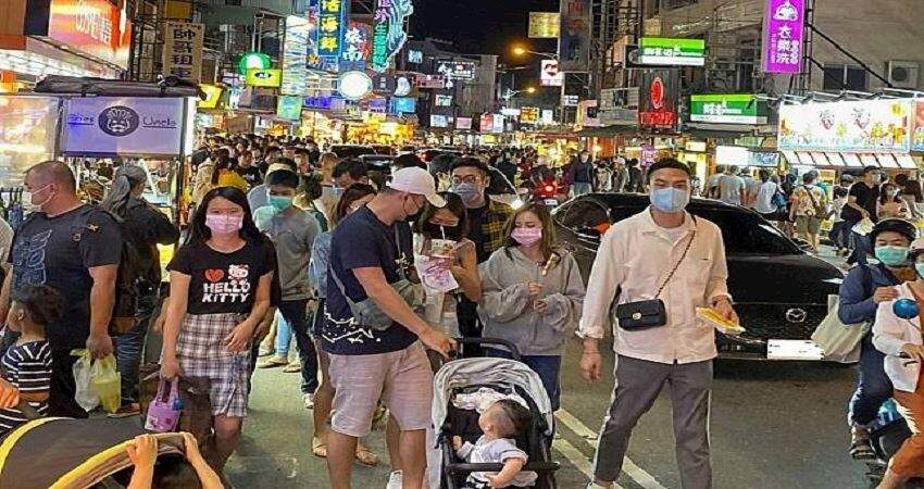 一個月前義大利是昨日台灣?急診醫嘆關鍵:台灣人會後悔!