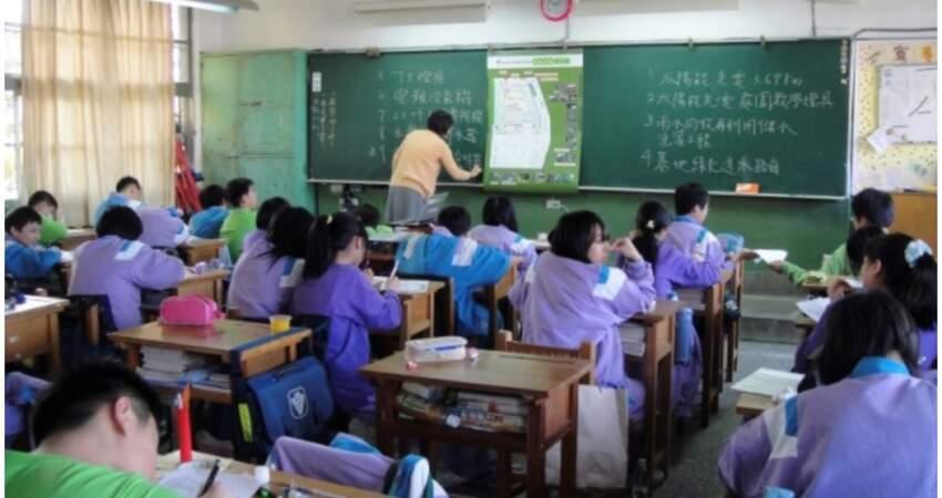 教育部新規定!「下課禁止管教學生」老師譁然:會害了孩子!
