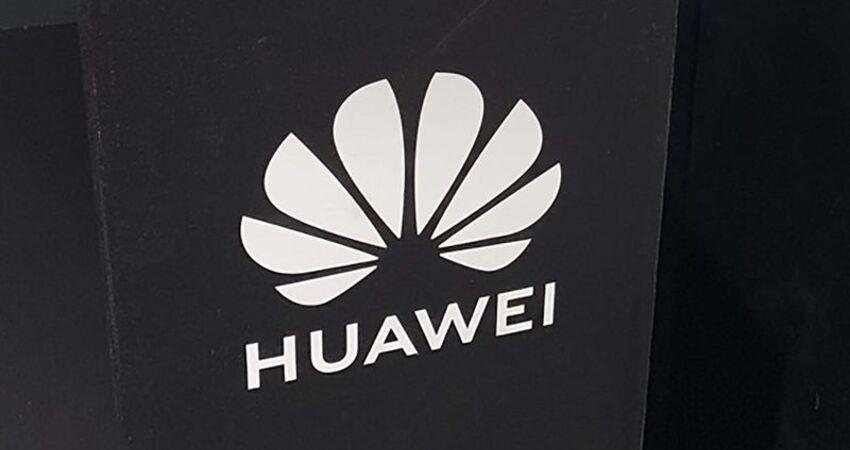 美國勸說無用 葡萄牙不排除採用華為5G網路