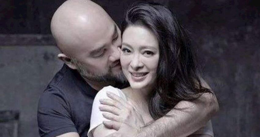 44歲劉真去世!留下4歲女兒撒手人寰,生前最後一條動態惹心酸