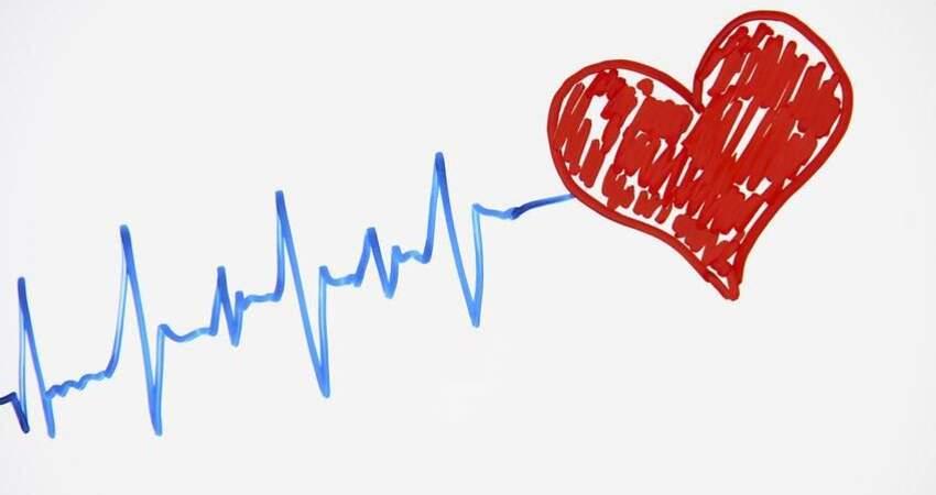 心臟衰竭還能活多久?提醒:要想活的長久,2個因素很重要