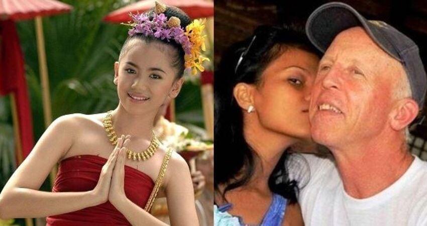 泰國女導遊可不一般,白天帶你遊山玩水,晚上盡妻子義務!