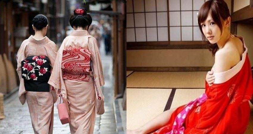 日本天皇挑選皇後,不僅要求長相漂亮,還有一個令人不齒的要求!