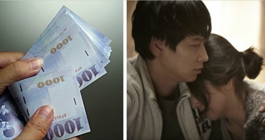 夫妻倆「月收入16萬」怨嘆不夠用 無奈曬「每個月支出明細」網友哀號:生活好難!