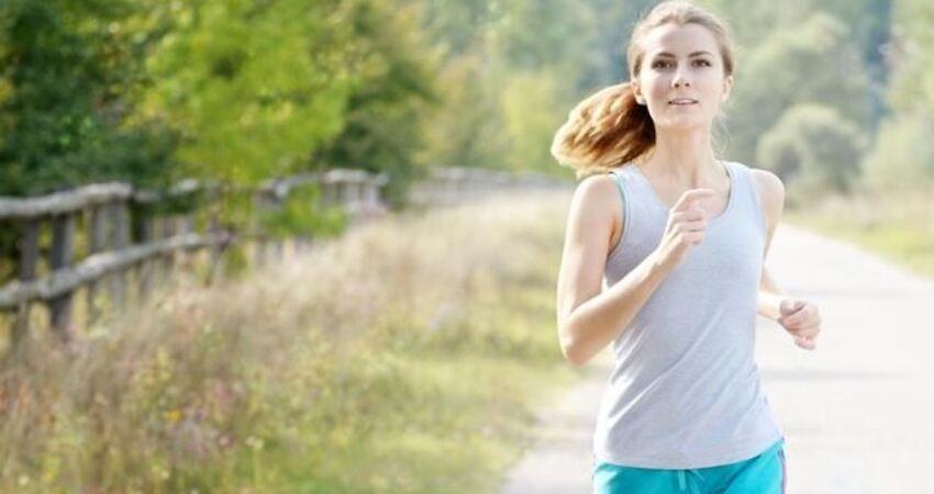 有氧運動是「天然胰島素」,能幫助糖友控制血糖平穩,遠離併發症