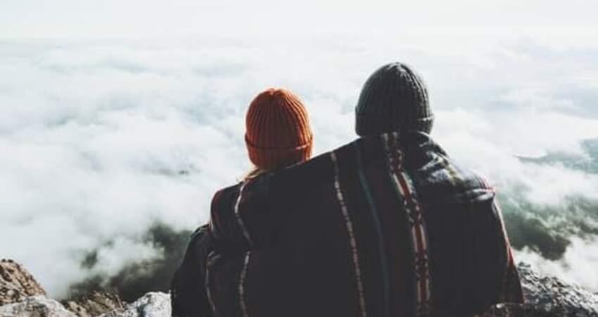 講話超直卻能說中要點 人際關係:「找一個懂你的人,比說好聽話更重要」