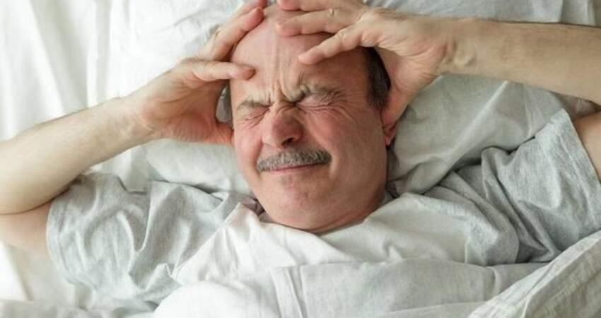 睡覺為什麼總是磨牙,但自己不知道?頻繁磨牙的原因是什麼