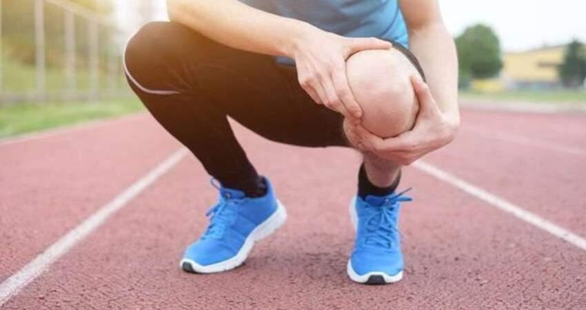 跑步有益身心健康!但這4個細節沒做到位,反而更損傷身體