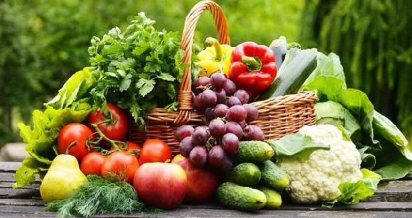 尿酸升高痛風難忍?別慌,玉米和它一起吃,腎臟越來越強壯