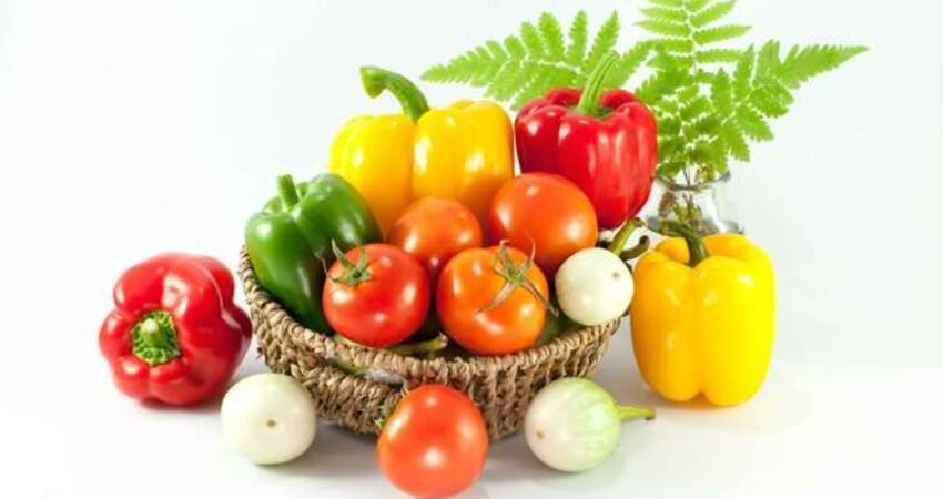 冠心病的勁敵找到了!多吃這3類食物,清除血栓,保持心臟健康