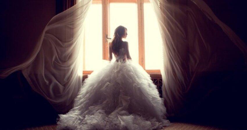 結婚真的那麼好嗎?婚姻這檔事──有麵包的愛情,才叫負責!