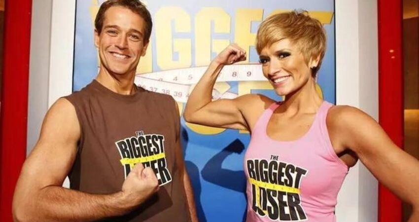 史上最大的減肥騙局?「管住嘴,邁開腿」,誤導了多少瘦身男女?
