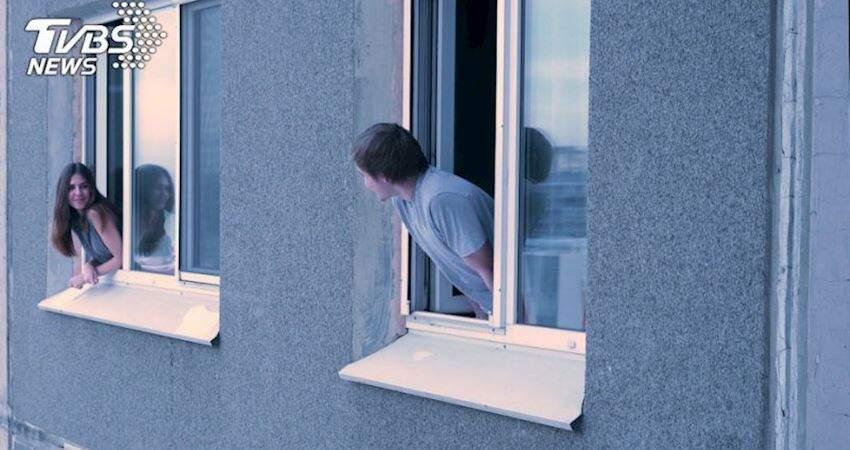 險遭媽刺傷急求救!女鄰居:平常沒打招呼…為啥要幫忙