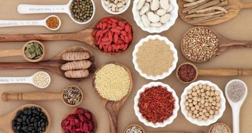 祛濕大王紅豆薏米,多久才能見效?若同時加點它,見效能快一點